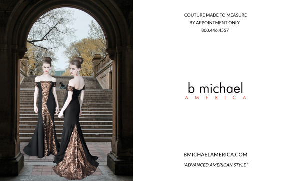 NY-Times-Ad-11.55-x-7-Couture